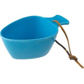 Rubytec Panda Mug Blue